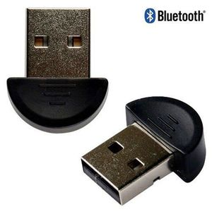 ADAPTATEUR BLUETOOTH Mgs33 Super NanoTooth Mini Clé USB Bluetooth pour