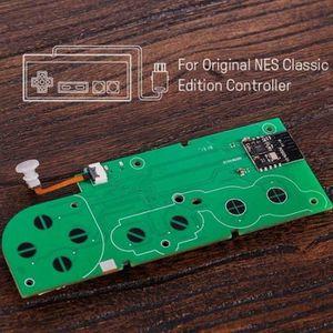 MANETTE JEUX VIDÉO Goods 8BitDo Mod Kit pour manette NES Classic Edit