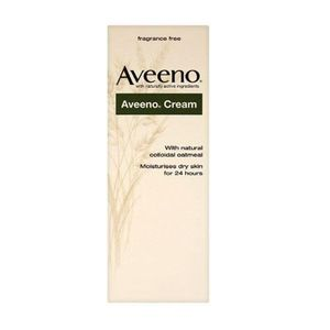 HYDRATANT CORPS Aveeno Lotion Hydratante Quotidienne 100ml