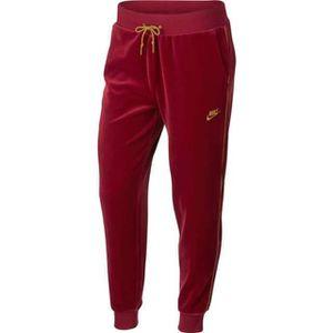 wholesale sales size 40 so cheap Survetement femme Nike - Achat / Vente pas cher - Black ...