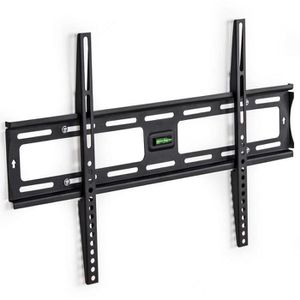 FIXATION - SUPPORT TV TECTAKE Support Mural TV pour écran 32