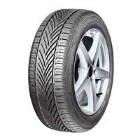 Gislaved 205/55R16 91W ULTRASPEED