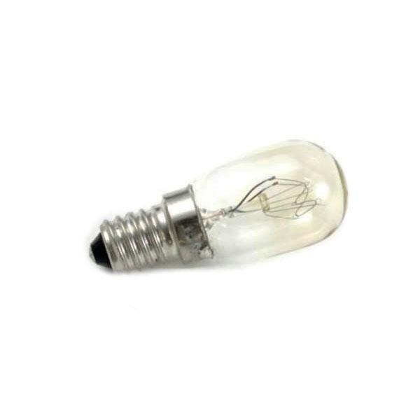 Ampoule [401C] 240V 15W pour Refrigerateur LG