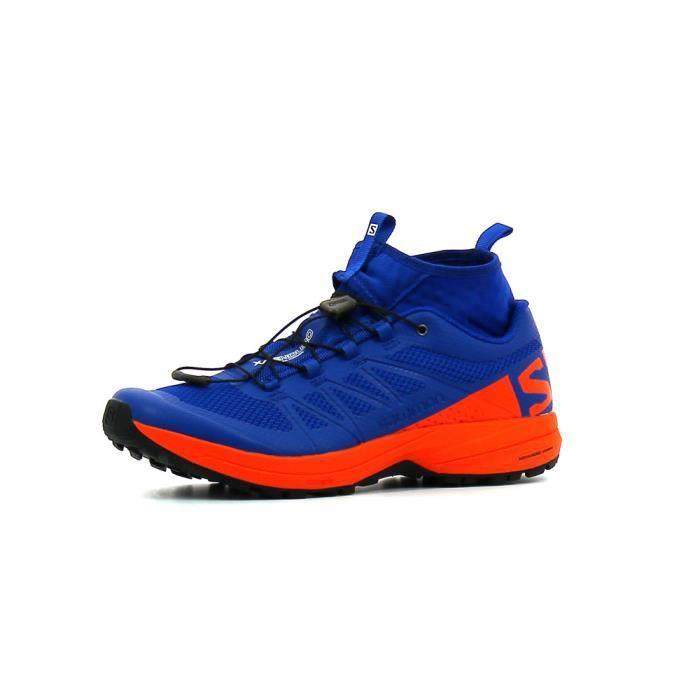 Chaussures de trail Salomon XA Enduro