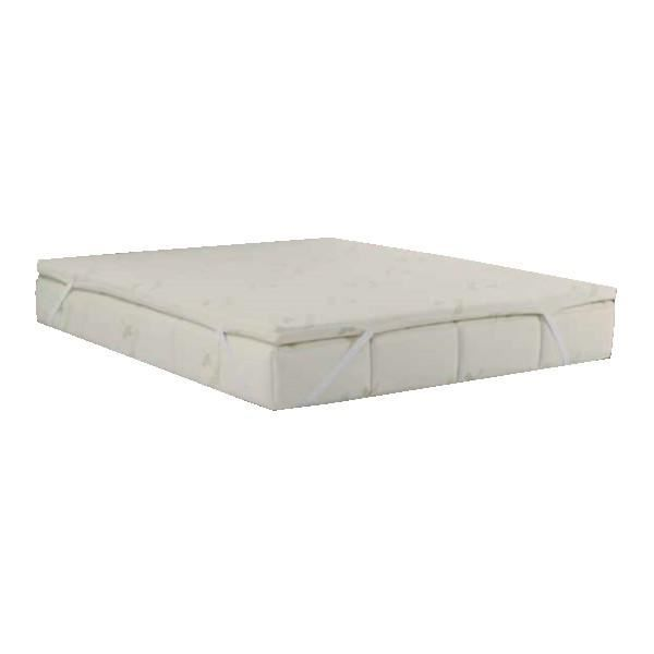 surmatelas latex v g tale 90x190 achat vente sur matelas cdiscount. Black Bedroom Furniture Sets. Home Design Ideas