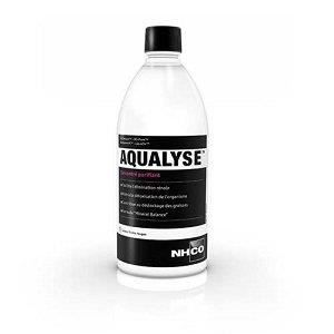 Nhco aqualyse concentr purifiant nhco 500ml achat - Coupe faim efficace et puissant en pharmacie ...