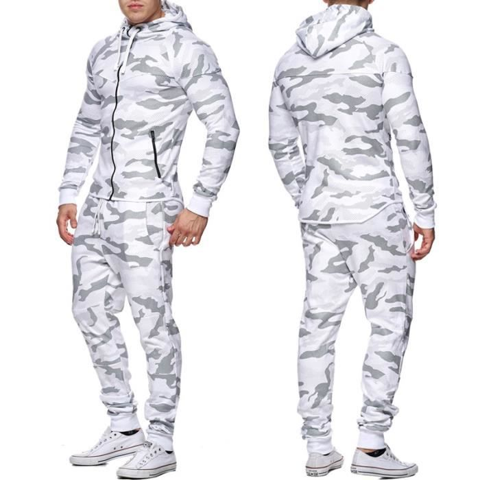 jogging nike camouflage femme. Black Bedroom Furniture Sets. Home Design Ideas