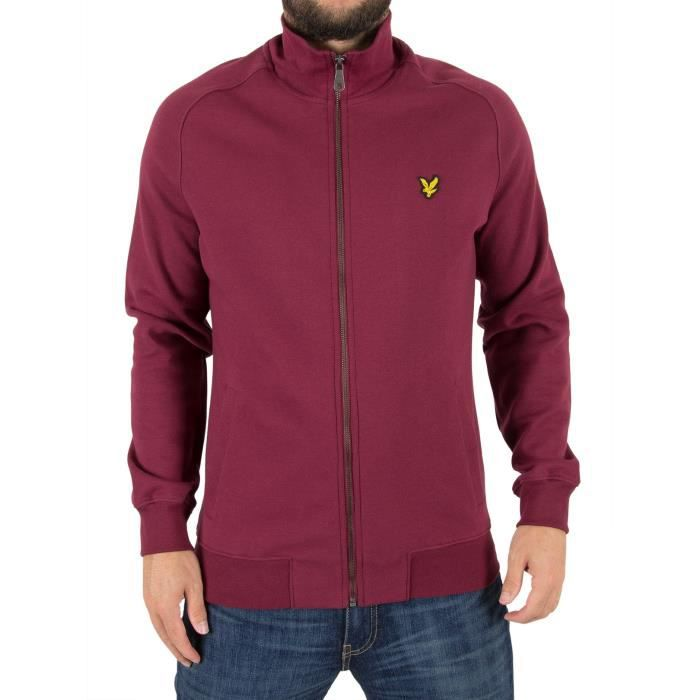 e4b2c76b497e lyle-scott-homme-entonnoir-neck-zip-logo-jacket.jpg