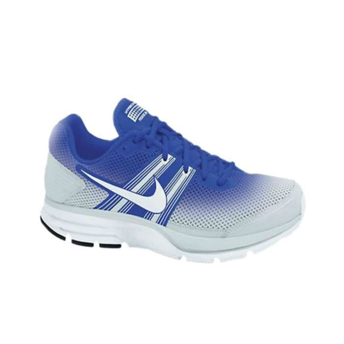 promo code 49871 17ca2 CHAUSSURES DE RUNNING Nike Men s Air Pegasus + 29 Breathe Blue-white Men
