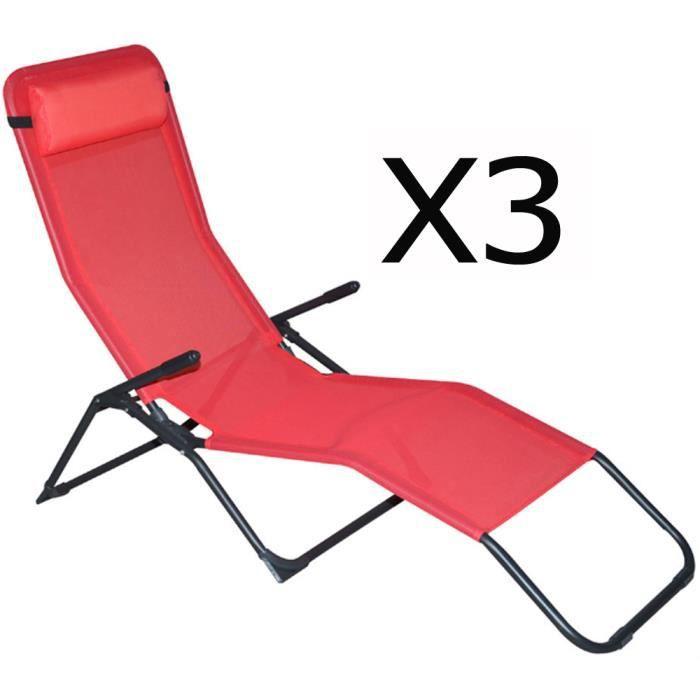 DRALON ®//téflon premium chaise édition Coussin solo 38 x 38 cm Cappuccino Marron