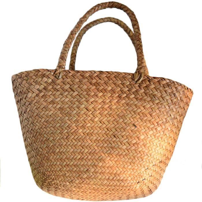 sac /à main sac /à main sac /à main sac /à main sac /à main Sac /à main en rotin sac /à main