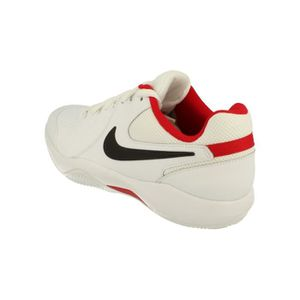 Zoom Clay Trainers 116 Chaussures Air Sneakers Hommes Resistance Nike Tennis 922064 516wqa
