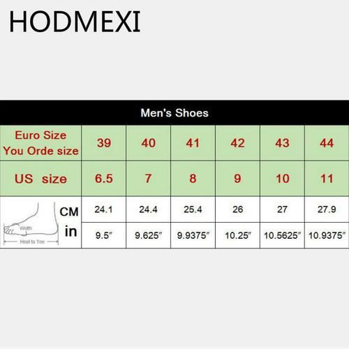 Homme Casual Casual H Homme Chaussure Mode Chaussure H Mode Mode Basket Chaussures Casual Chaussures Basket qA0wwTfIx