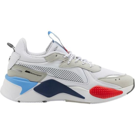 sneakers homme puma rs