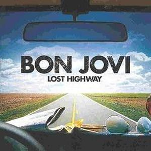 CD VARIÉTÉ INTERNAT BON JOVI