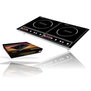 Plaque A Induction Latest Plaque Induction Miele Km With Plaque A