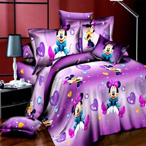 housse de couette disney 220x240 achat vente housse de couette disney 220x240 pas cher. Black Bedroom Furniture Sets. Home Design Ideas