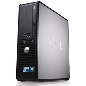 PC RECONDITIONNÉ Dell-Dual Core 8GB 1TB-1.5 TB HDD Windows 7-WiFi-o