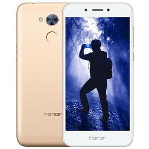SMARTPHONE HUAWEI HonOr 6A 4G Smartphone Android 7.0 5.0'' HD