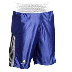 SHORT DE BOXE Short boxe respirant Adidas Adi1…