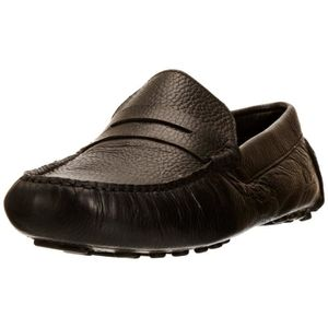 MOCASSIN Chatham Fowler Mocassins 1R6ASR Taille-46