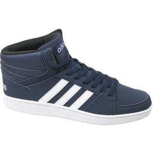 Mid Pas Achat Vente Cher Adidas Hoops k8nPw0O