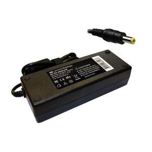 ORDINATEUR PORTABLE MSI Gaming GE72 6QD-033UK Chargeur batterie pour o