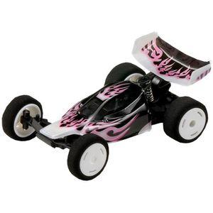 POUSSETTE  GX GX04B Racing Buggy Violet