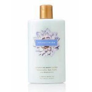 HYDRATANT CORPS Victoria'S Secret Secret Charm lait corporel 250ml