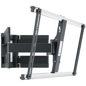 FIXATION - SUPPORT TV Vogel's Thin 550