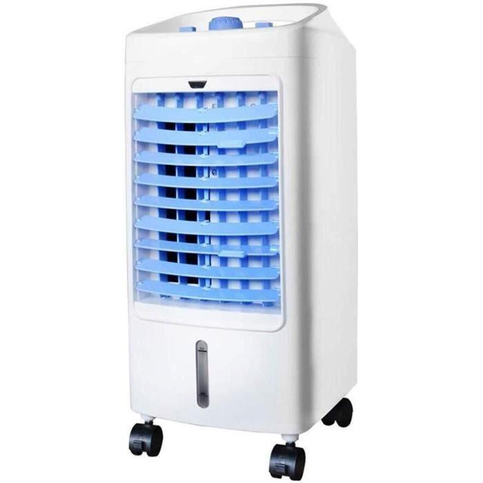 Unite de climatisation 12000 Btu, climatiseur Mobile Silencieux à economie d'energie pour la Maison, Petit climatiseur213