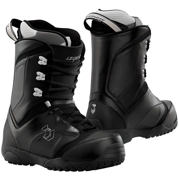 Boots de snowboard Northwave Legend