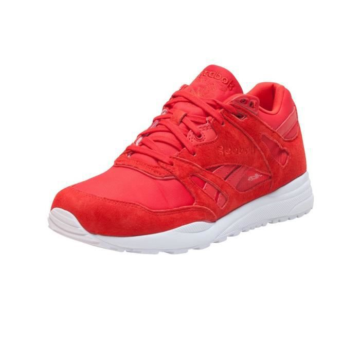 Chausson De Plongee REEBOK NLV4I Ventilator Lifestyle Smb Taille-42