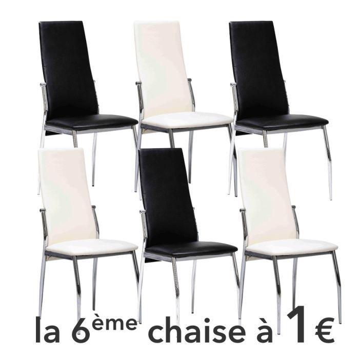 table rabattable cuisine paris chaise tabouret de bar. Black Bedroom Furniture Sets. Home Design Ideas