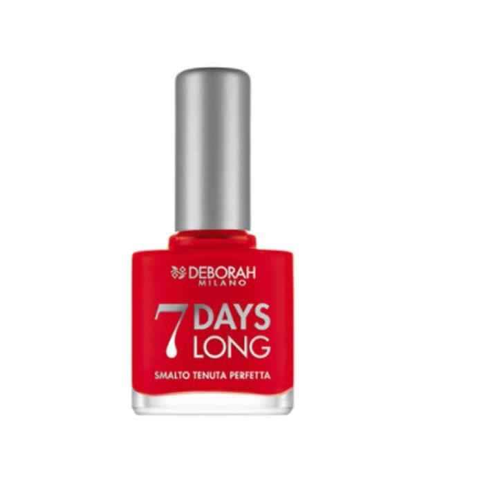 VERNIS A ONGLES Vernis a Ongles 7 Days Long 786
