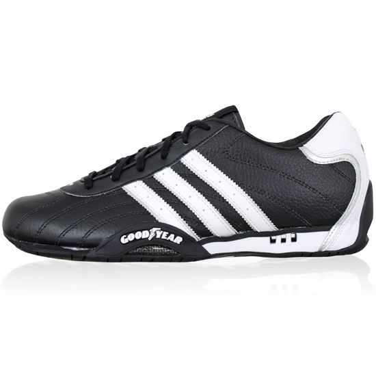 Chaussures Adidas Adi Racer femme CahmS