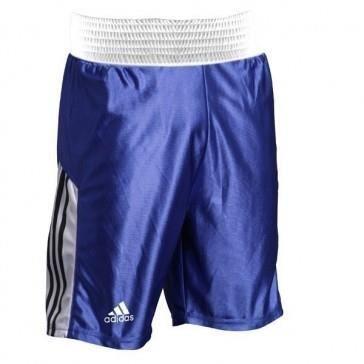 Short boxe respirant Adidas Adi1…