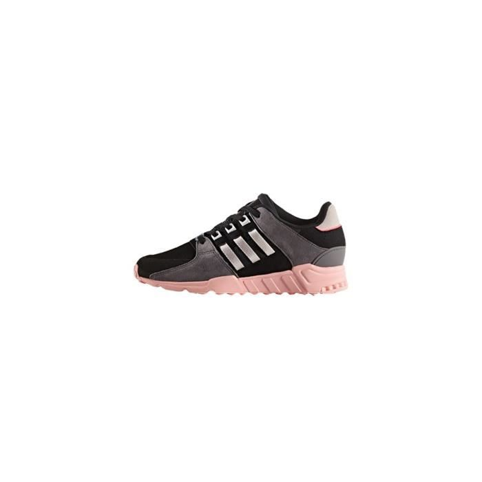 Originals Eqt Adidas Baskets W Support Ba7594 Rf qE5Aw80