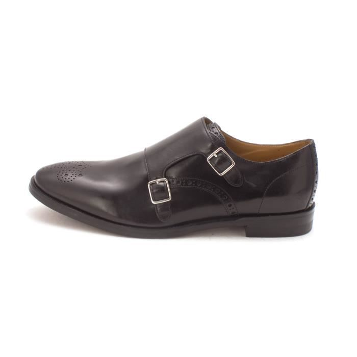 Hommes Cole Haan Rustsam Chaussures Loafer UduabzXFQ