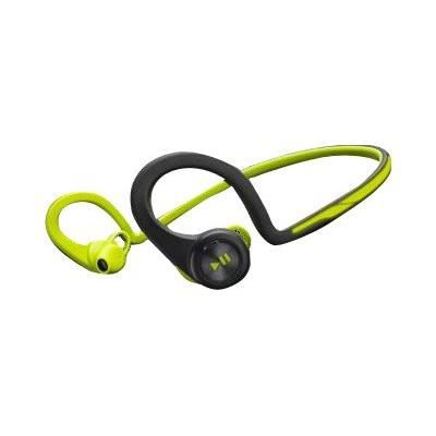 plantronics backbeat fit vert couteurs sports bluetooth casque couteur audio avis et prix. Black Bedroom Furniture Sets. Home Design Ideas