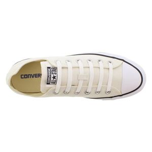 Seasonal Converse All Chuck Ox IMKH1 Star Taylor 41 Taille Femmes anwnBxqpX