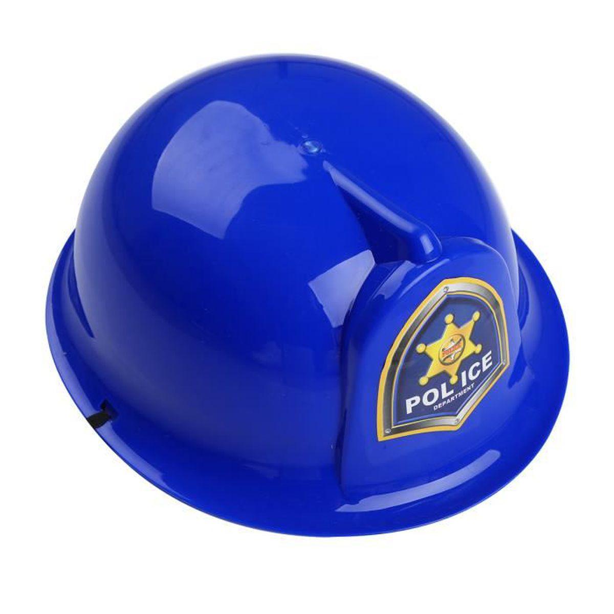 Astronautes Casque pour Enfants NEUF-carnaval chapeau casquette de chapeau