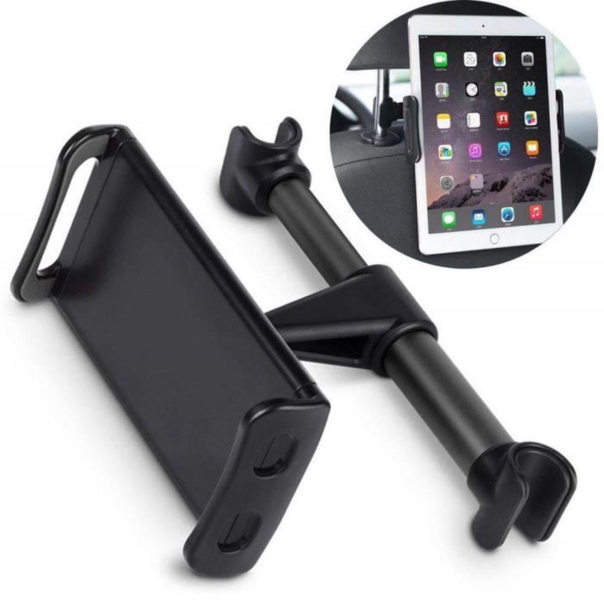 G/én/érique /Étui Extensible avec Support pour Smartphones et tablettes