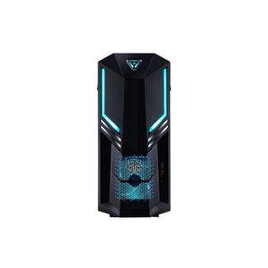 UNITÉ CENTRALE  Unité Centrale Gamer - ACER Predator Orion 3000 -