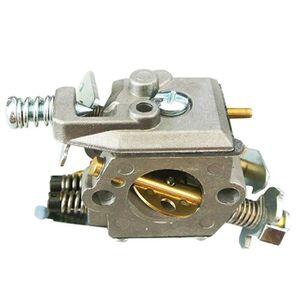 G/én/érique Kit de 2 Segments /à piston 41mm pour tron/çonneuse Partner 350 351 352 Pi/èce de rechange
