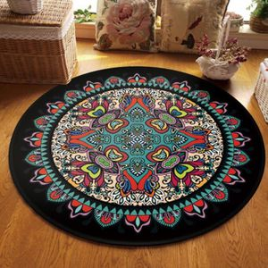 cher rond Cdiscount rond Tapis Achat Tapis Vente pas mnN80w