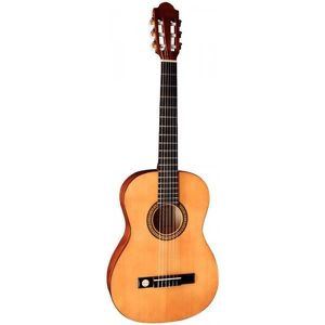 GUITARE Guitare Classique 3/4 Almeria Europe