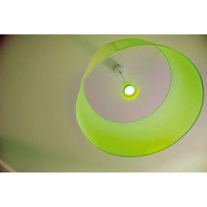 ENCEINTE NOMADE Ampoule haut-parleur bluetooth et à led couleur ch
