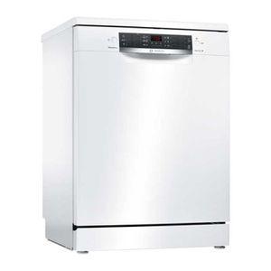 LAVE-VAISSELLE Lave-vaisselle BOSCH SMS 46 AW 01 E