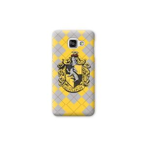 harry potter coque samsung a3 2016